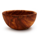Berard® Olivewood Mise en Place Bowl