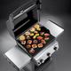 Weber® Spirit E310 Gas Grill
