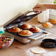 Breville® Personal Pie Maker
