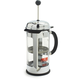 Bodum® Chambord French Press with Timer