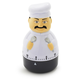 Chef Kitchen Timer, 60 minute