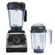 Vitamix® Professional Series 750 Blender with Dry Grains Container