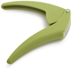 Kuhn Rikon Garlic Press