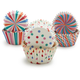 Meri Meri Toot Sweet Mini Bake Cups, Set of 96