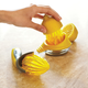 3-in-1 Citrus Reamer