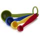Sur La Table® Measuring Spoons, Set of 4
