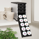 Youcopia PodStack Capsule Holder