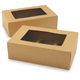 Wilton® Craft Treat Boxes, Set of 2