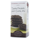 Stonewall Kitchen Double Chocolate Mint Cookie Mix