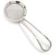 Sur La Table® Mini Stainless Steel Sugar Sifter