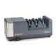 Wüsthof® Precision Edge Technology 3-Stage Knife Sharpener