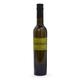 Malibu Olive Company Organic Romanelli Quattro Extra Virgin Olive Oil