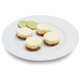Mini Key Lime Cheesecakes, 59 Pieces
