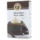King Arthur Flour® Chocolate Lava Cake Mix