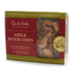 Sur La Table® Apple Wood Chips
