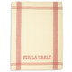 Sur La Table® Kitchen Towel
