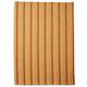 Harvest Multi-Stripe Kitchen Towel, 28