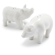 Pig Salt & Pepper Shaker Set