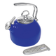 Chantal Classic Indigo Teakettle