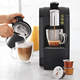 Starbucks® Versimo™ 580 System with Frother