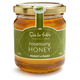 Sur La Table® Rosemary Honey