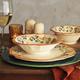 Mara Soup Plate