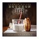 Bouchon Bakery by Thomas Keller