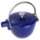 Staub® Marin Round Teapot