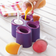 Zoku® Lolly Maker Set
