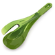 Zyliss® Salad Server Set