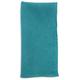 Chilewich® Peacock Linen Napkin
