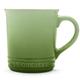 Le Creuset Rosemary Mug