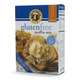 King Arthur Flour® Gluten-Free Muffin Mix
