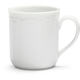 Avignon Mug