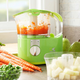 Baby Gourmet Baby Food Maker