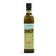 D.O.P. Chianti Classico Extra Virgin Olive Oil