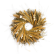 Mountain Grass Wreath
