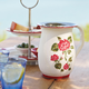 Capri Pitcher