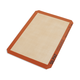 Sur La Table® Silpat® Baking Mat, 11.65