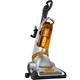 Electrolux® Nimble Brushroll Upright Vacuum Cleaner