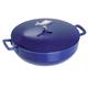 Staub® Marin Bouillabaisse Pot, 5 qt.