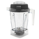 Vitamix Blender Carafe, 48 oz.
