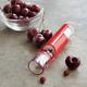 Casabella® Cherry Pitter