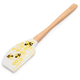 Sur La Table® Bumblebee Spatula