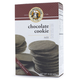 King Arthur Flour® Chocolate Cookie Mix