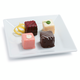 Assorted Petit Fours, 60 Pieces
