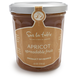 Sur La Table® Apricot Jam