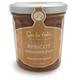 Sur La Table® Apricot Jam