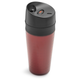 OXO® Good Grips LiquiSeal Travel Mug, Red