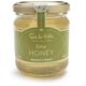 Sur La Table® Lime Honey